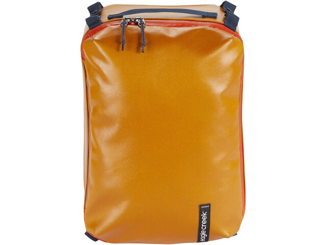 Eagle Creek Pack It Gear Cube Medium X3 sahara yellow